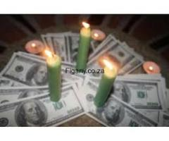 100% sure Money spell casters +27710566061 mamazamu  NEWYORK,CALIFONIA