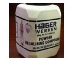 Hager & Werken Embalming Powder for sale world wide +27710566061 Southafrica,Germany