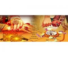 husband$ wife$ realationship$ +919815281691 Vashikaran$ Specialist$ Baba$ Ji Bangolore
