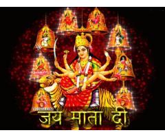 Best girl Vashikaran specialist baba ji +917568970077