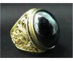 Spiritual Eggs 100% Durngu Magic Ring Returns Life Wealth In  Southdale Orangegrave mountainview