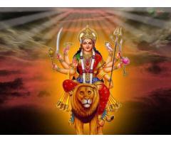 InterCasT-LovE-Marriage@=>Vashikaran Vedic BabaJi +91-9982723399