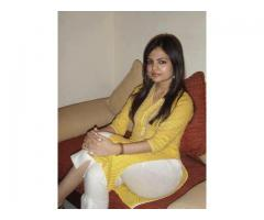 09004422804 Chembur Independent Escorts, Escorts In Mumbai, Bandra Escorts