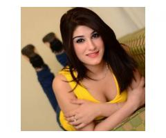 +919004422804 Nerul Call Girl, Mumbai Escorts Agency - Mumbai Escorts Services