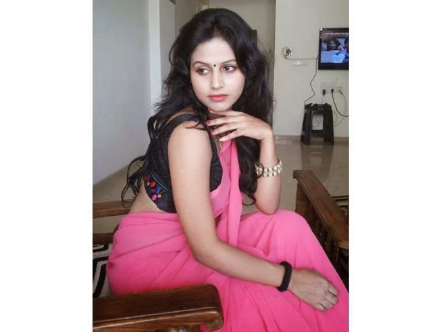 Call Girls In Navi Mumbai 09987582997 Jogeswari Call Girls, Malad Escorts