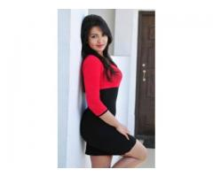 09987582997,Colaba Call Girls Number,Borivali Escorts Mumbai,