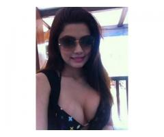 Bandra Escorts 09987582997 Vashi Mumbai call girls, Colaba Escorts,