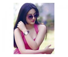 Vashi Call Girls service-09987582997 Mumbai Escorts Service,