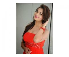 Vashi Call Girls Mumbai EScorts,09987582997,Mumbai Female Escorts,