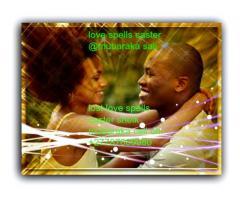 Love Spells - Voodoo Spell - Spells in America +27787609980
