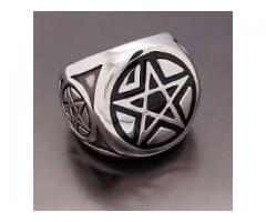 Egyptian magical rings  Magic rings / Magic wallet / Necklace +27631229624 in sandton