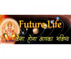 India's no 1 vashikaran baba ji  New York City +91-9772071434 usa