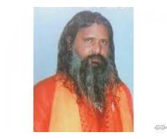 Black magic vashikaran love spells to get your lover back by astreologer -9950155702 -