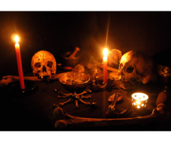 Control The Mind b##y Black Magic Vashikaran, call +91-9772071434