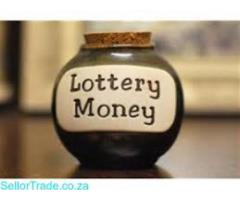 Mega millions Lottery-lotto-casino-power ball powerful spells call +27839894244