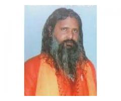 lost love back by hipnotisam +91-9950155702   vashikaran mantra