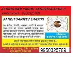permanent resolution Specialist Baba Ji Goa+919950325789