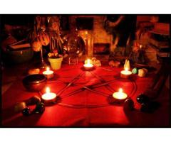 most powerfull vashikaran mantra ##babaji aghori india punjab +91-9772071434