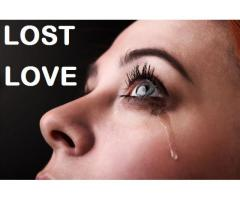 Lost Love spells to bring back a lost ex-lover in 2days call +27717955374