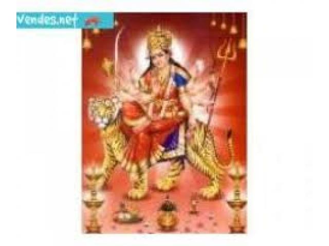 USA~Women~!!@ Love Vashikaran Specialist baba ji +91-9529820007