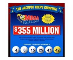 win lotto, sports betting and casino jackpots or any gambling spells Call +27604039153.