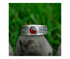 Get rich after using my magic Ring or magic wallet,money spells caster +27604039153.