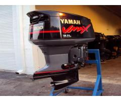 Buy New stock 2014 Yamaha,Honda,Suzuki,Mercury Outboard For Sale For Sale