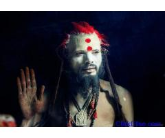 Love Problem Solution Aghori Baba ji Canada City,+91-9799137206