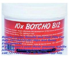 Botcho Creme Results and Yodi Pills For Sale +27730727287 Hips and Bums Enlargement