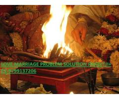 Love Problem || love marriage problem solution in singapore+91-9799137206