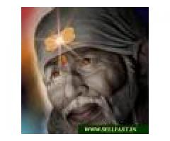 Kali Maa !!!! Vashikaran Specialist Baba JI iN mumbai Pune +91 ..8054281176.