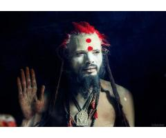 get your lost love back by black magic speciast baba +91-9799137206