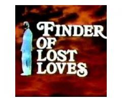 Return lost lover spells by Mama Fibi +27762325211