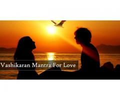 Love marriage specialis +91-9772071434