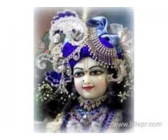 Ex- L0ve Vashikaran ##Mantra Expert  +91-9772071434