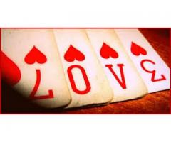 No.1 Love Spells Prof musisi +27717955374
