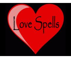 Binding love spells | psychic reader call +27633340897