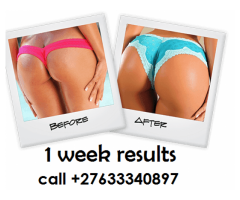 Hips and butt enlargement cream and pills call +27633340897 yodi and botcho