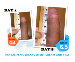 Penis enlargement cream and pills call +27633340897