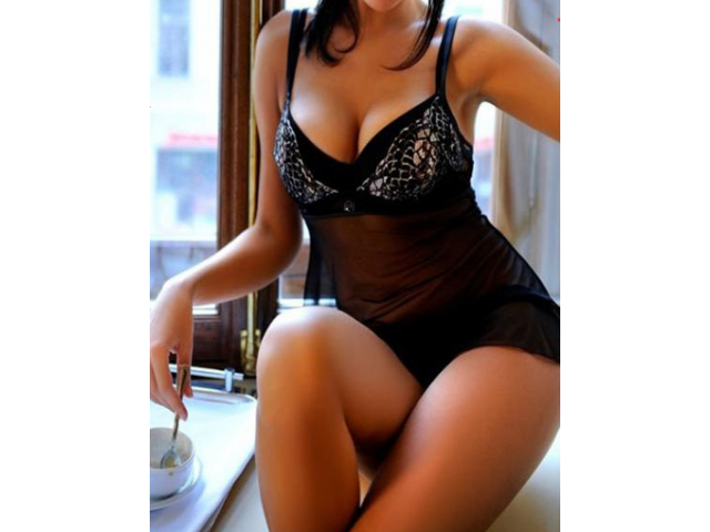 escort girls in algeria