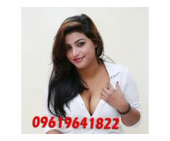 Andheri Escorts, High Profile Independent Models Available 24/4 Andheri