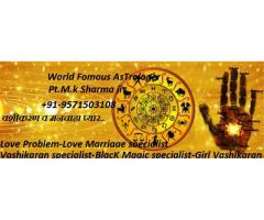 Divorce Husband & Wife Problem Solution+91-9571503108