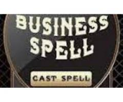 Success business spells 0027762325211 Mama Fibi