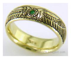 powerful magic ring +256750506684 in london,usa,canada
