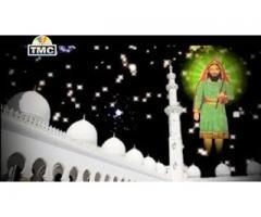 Ruhani ilm || Wazifa Expert+91-9166714857(())(())( black magic specialist molvi ji mumbai