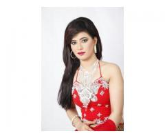 www.mahiroy.com High Profile Andheri Escorts Service