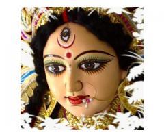 mumbai (maharastra) 919878377317/*- vashikaran specialist Tantrik