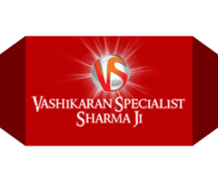 Vashikaran Specialist Call Us +919610897260 | Black Magic Specialist
