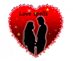 No.1 working Love Spells Prof musisi +27717955374